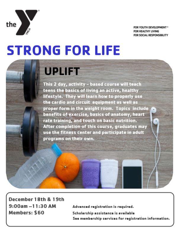 uplift pic 12_18_18.JPG