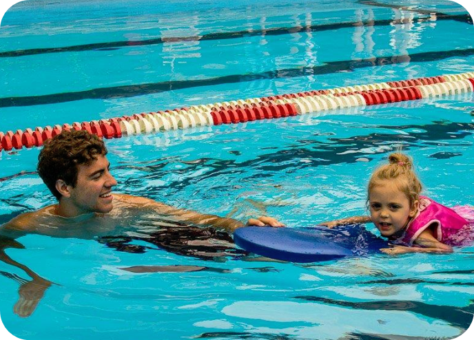 kid swim cropped 2.png
