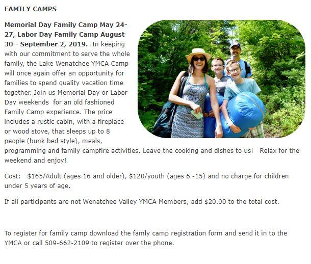 Family Camp v2 pic.JPG