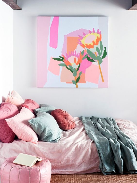 bedroom15.jpg