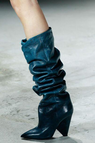 fall boots 9.jpg
