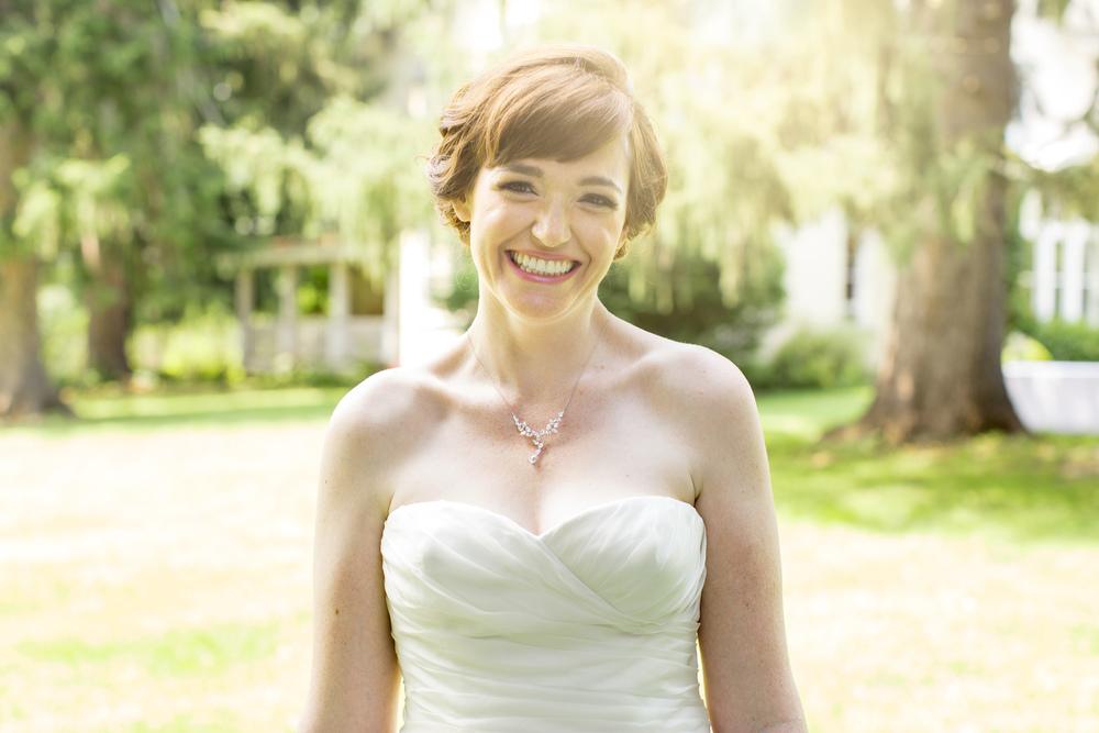 1406_Wedding_170.jpg