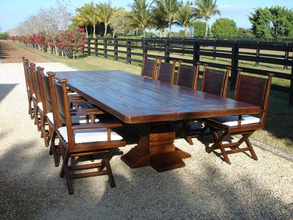 Camelot dining table.jpg