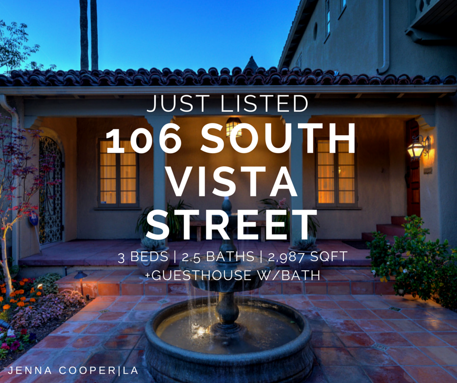 106svistajustlisted
