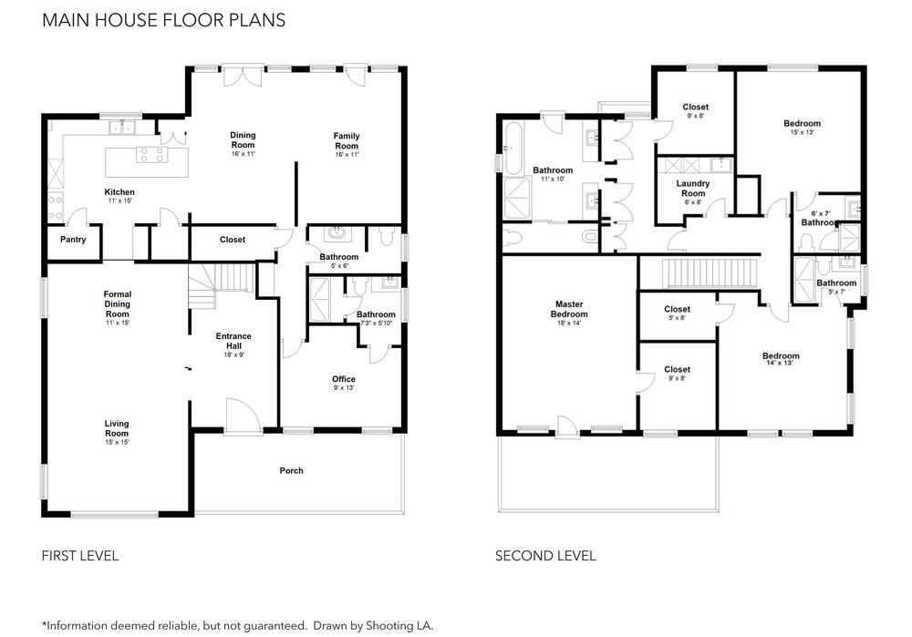 Cherokee Main House Plans.jpg