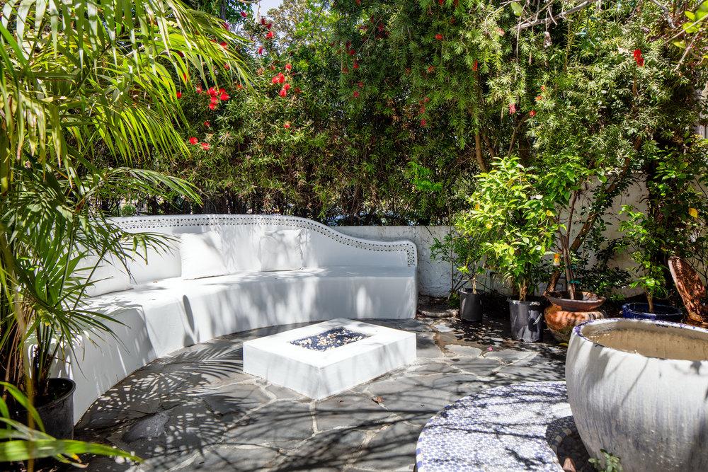 lucerne346s-patio.jpg