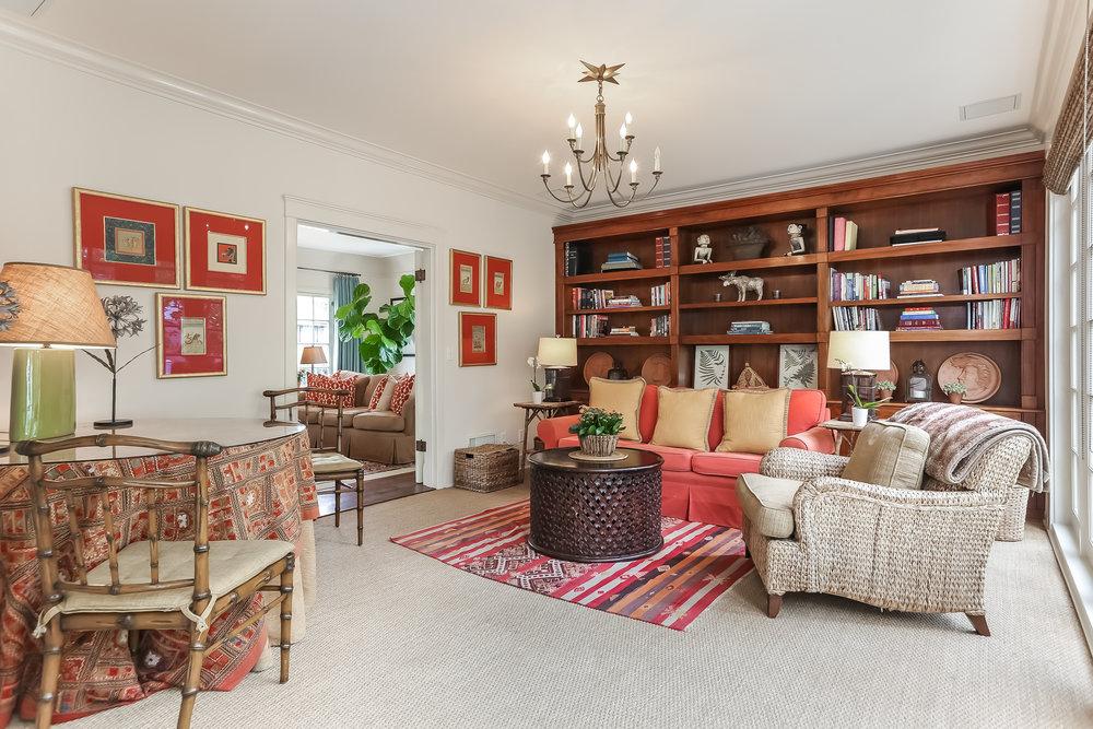 Family Room-5846788.jpg