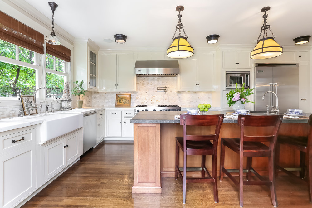 Kitchen-5846799.jpg