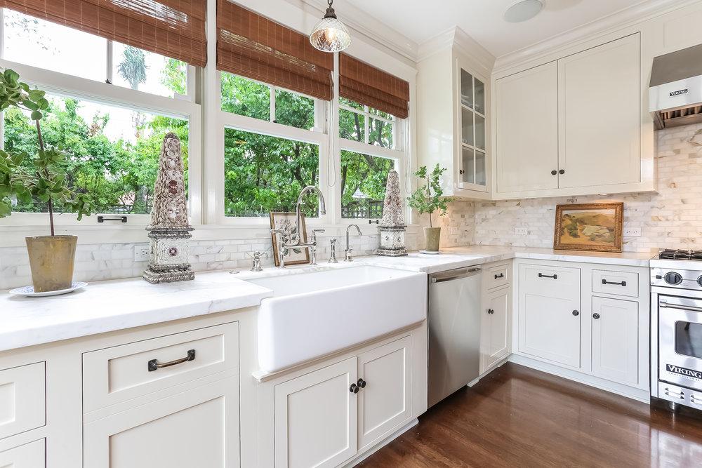 Kitchen-5846801.jpg