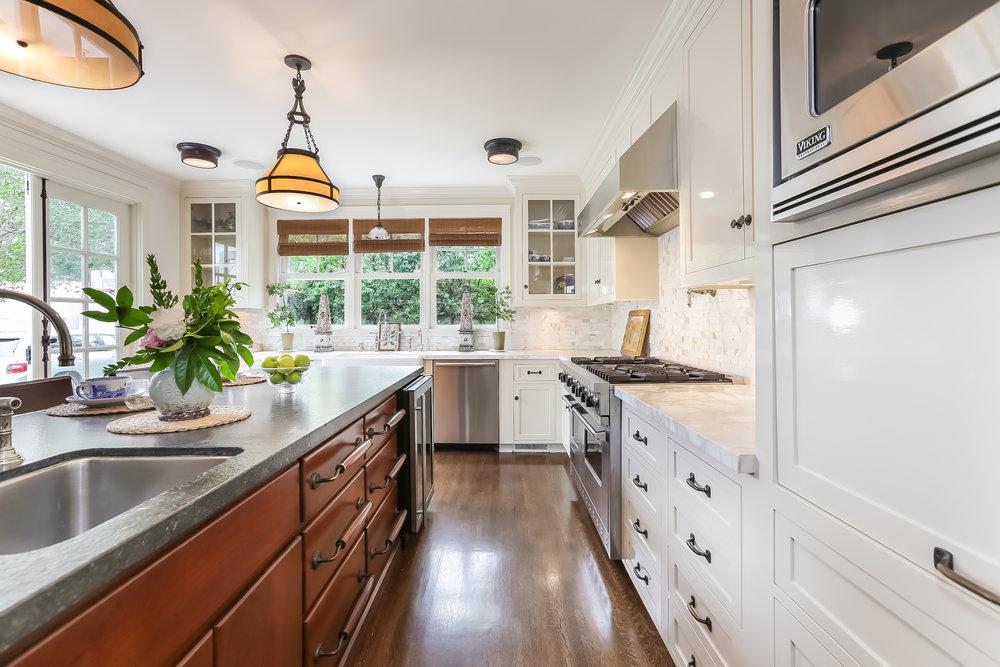 Kitchen-5846808.jpg