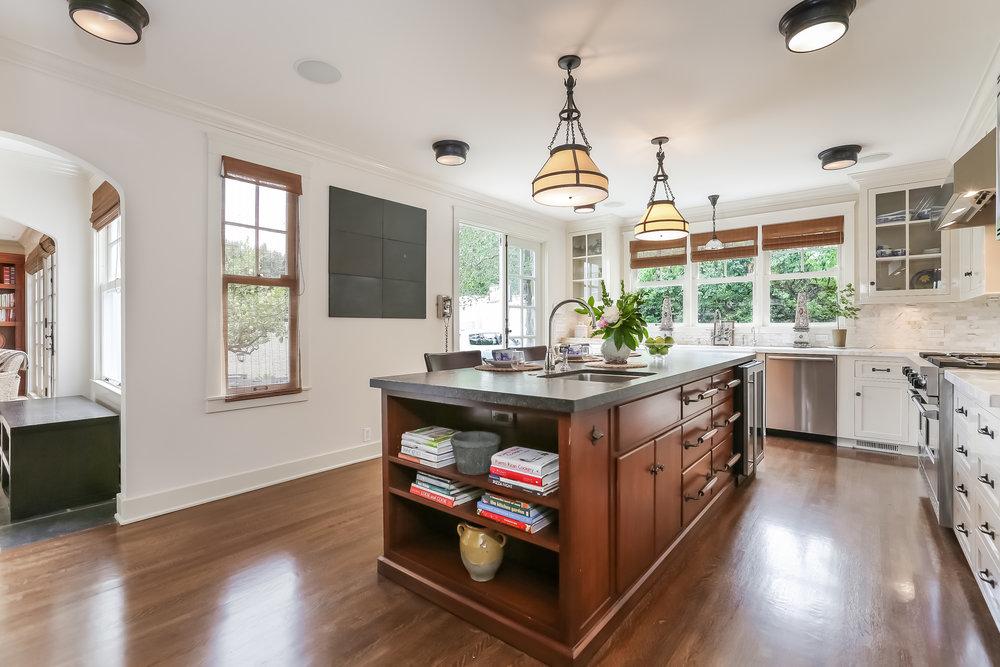 Kitchen-5846794.jpg