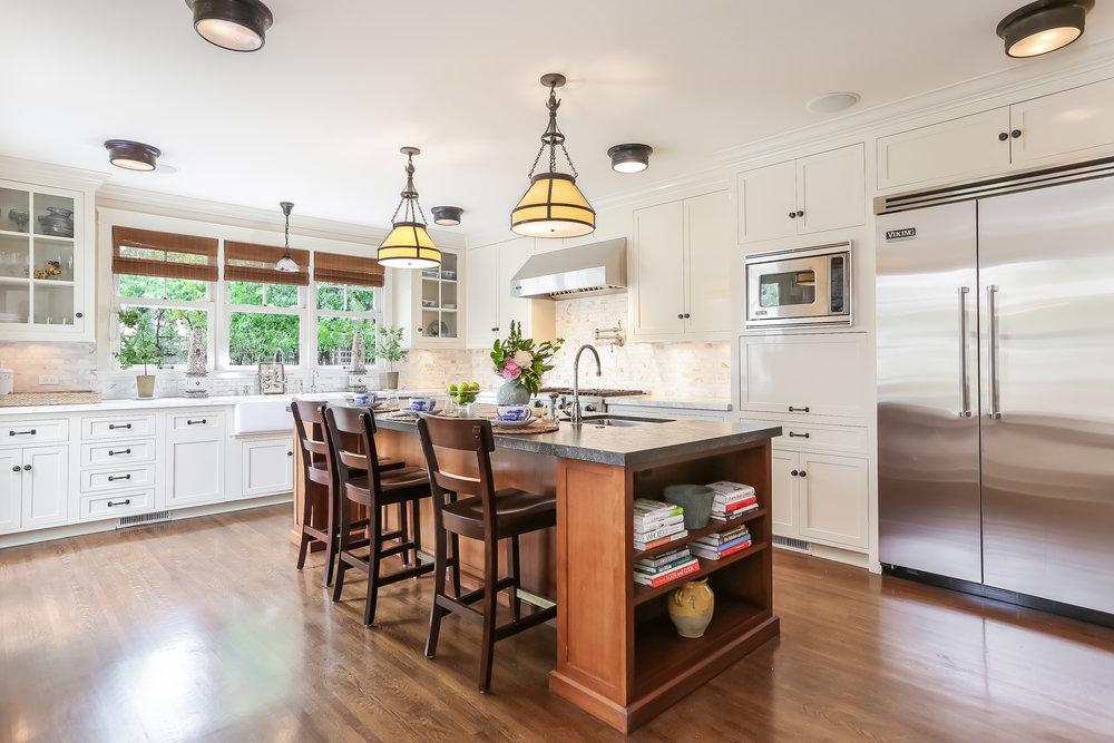 Kitchen-5846797.jpg
