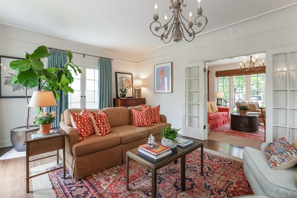 Living Room-5846793.jpg