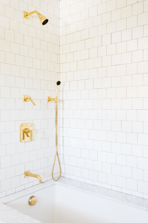 348 S Arden Blvd - VirtuallyHereStudios.com-21.jpg