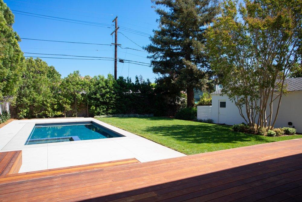 348 S Arden Blvd - VirtuallyHereStudios.com-26.jpg