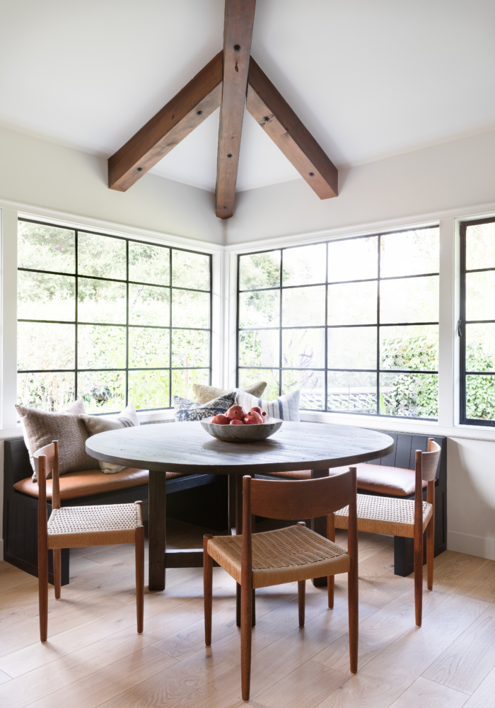 Amber-Interiors-Client-Greater-Than-Great-Dining-Room_700x1000_acf_cropped.jpg