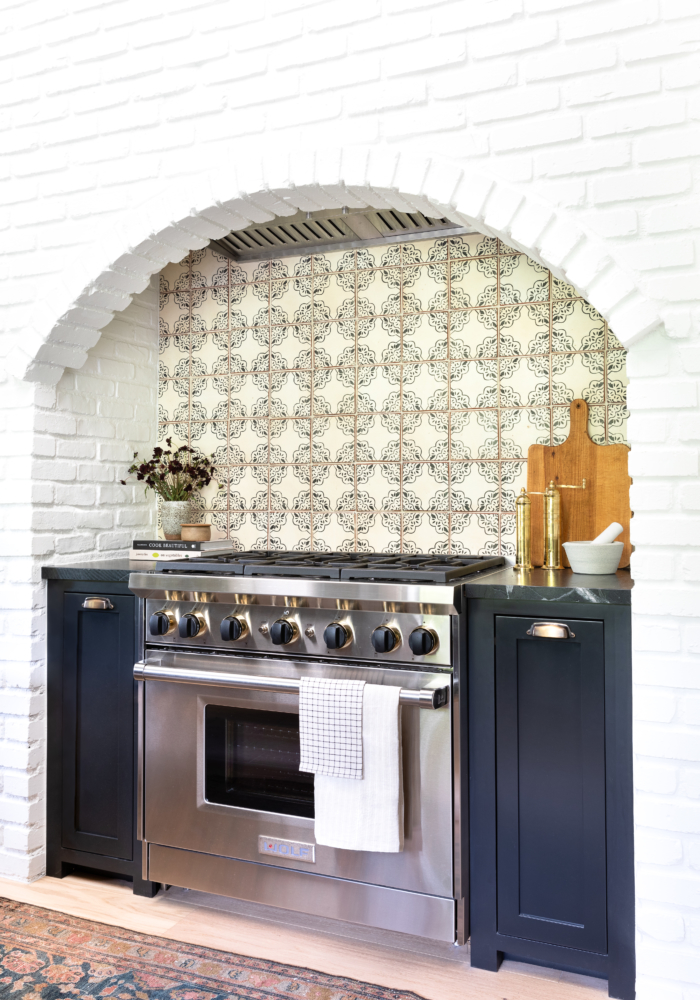 Amber-Interiors-Client-Greater-Than-Great-Full-Range-Tiles_700x1000_acf_cropped.jpg