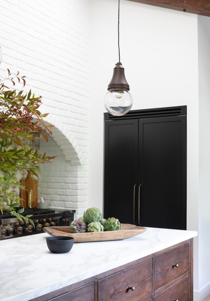Amber-Interiors-Client-Greater-Than-Great-Kitchen-Island-Fridge_700x1000_acf_cropped-1.jpg