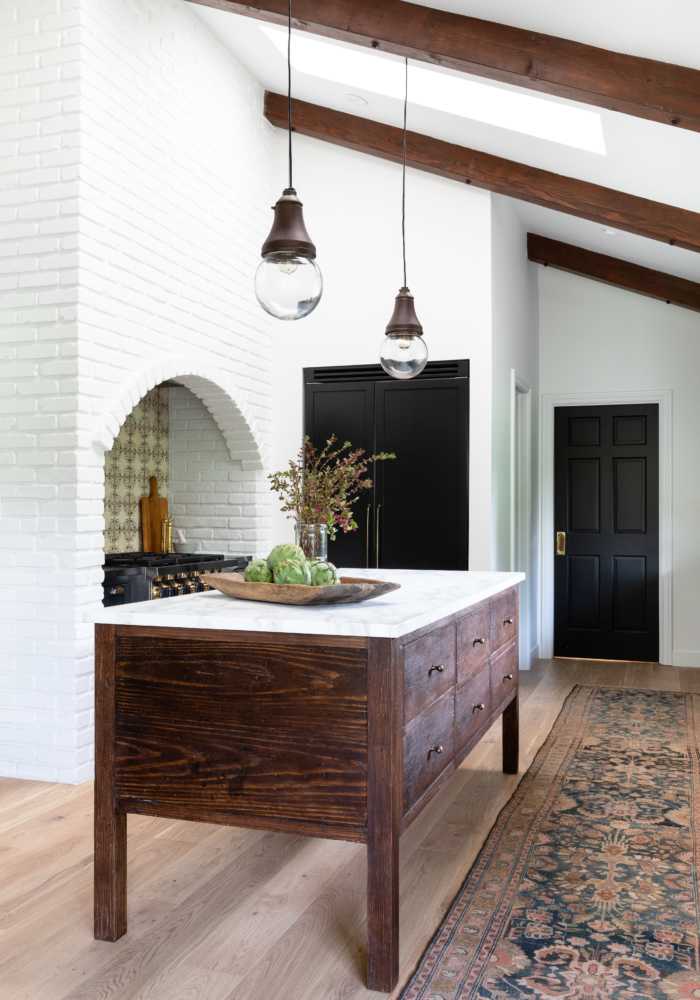 Amber-Interiors-Client-Greater-Than-Great-Kitchen-Island_700x1000_acf_cropped_700x1000_acf_cropped.jpg