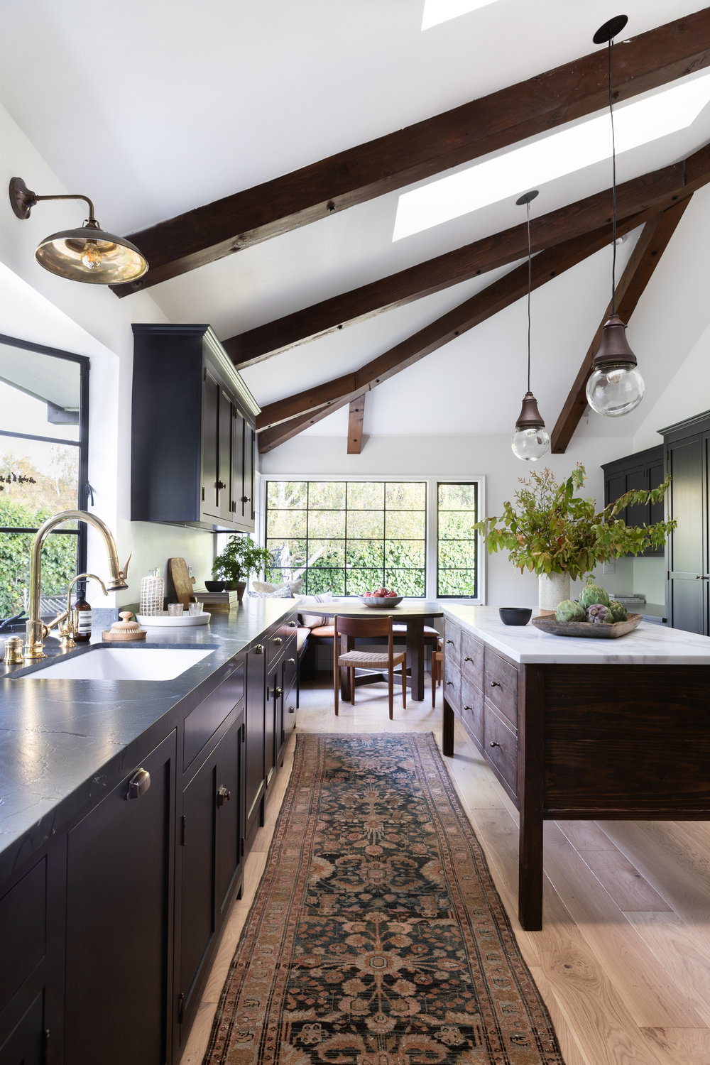 Amber-Interiors-Client-Greater-Than-Great-Kitchen.jpg