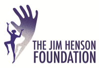 Henson Foundation Logo