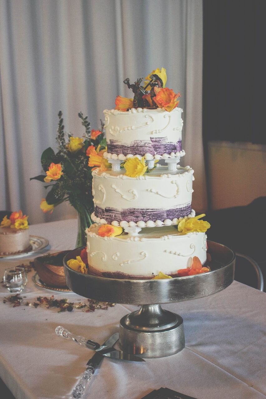 wedding cake.jpeg
