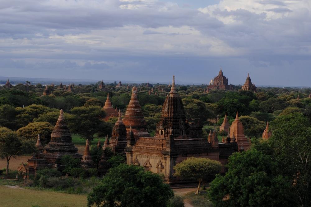 JV_Myanmar01291.JPG