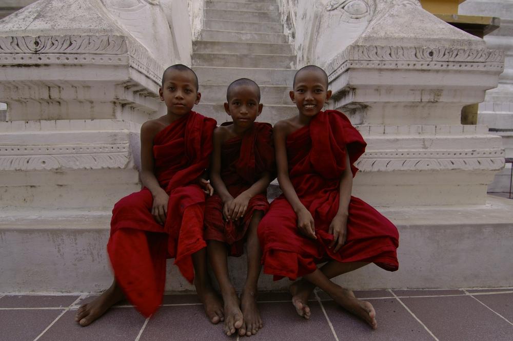 JV_Myanmar00845.JPG