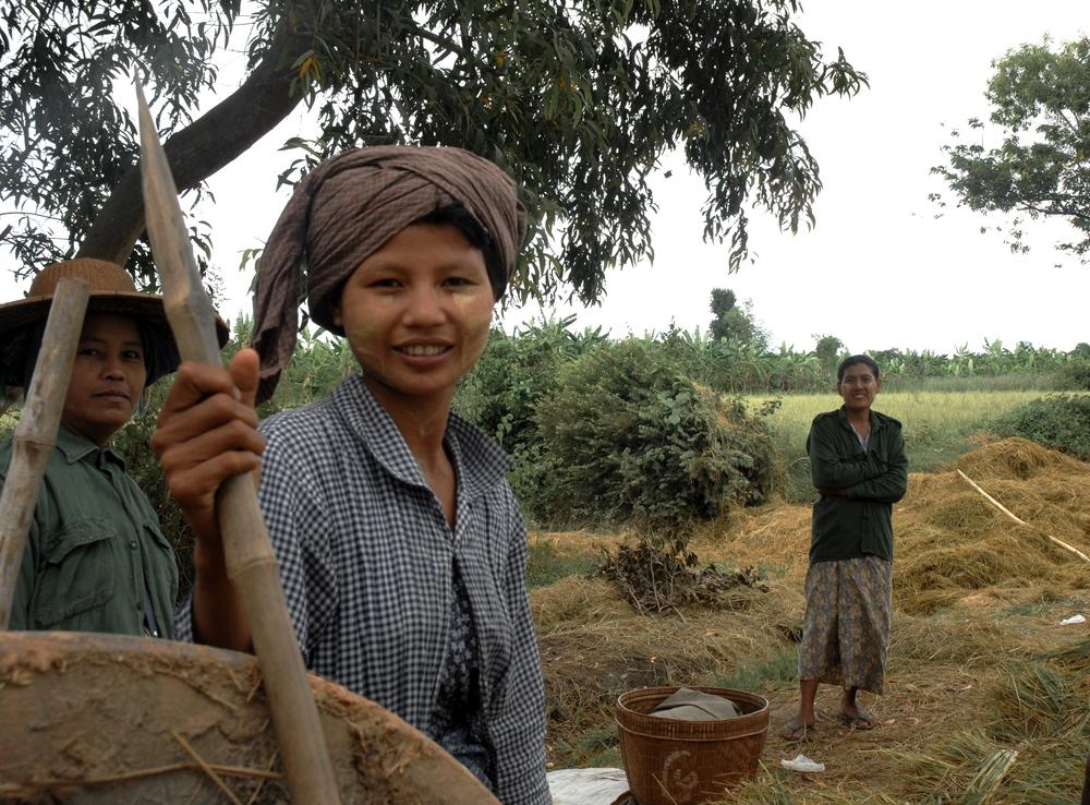JV_Myanmar00735.JPG
