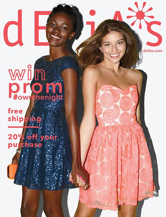 cover_april_low.jpg