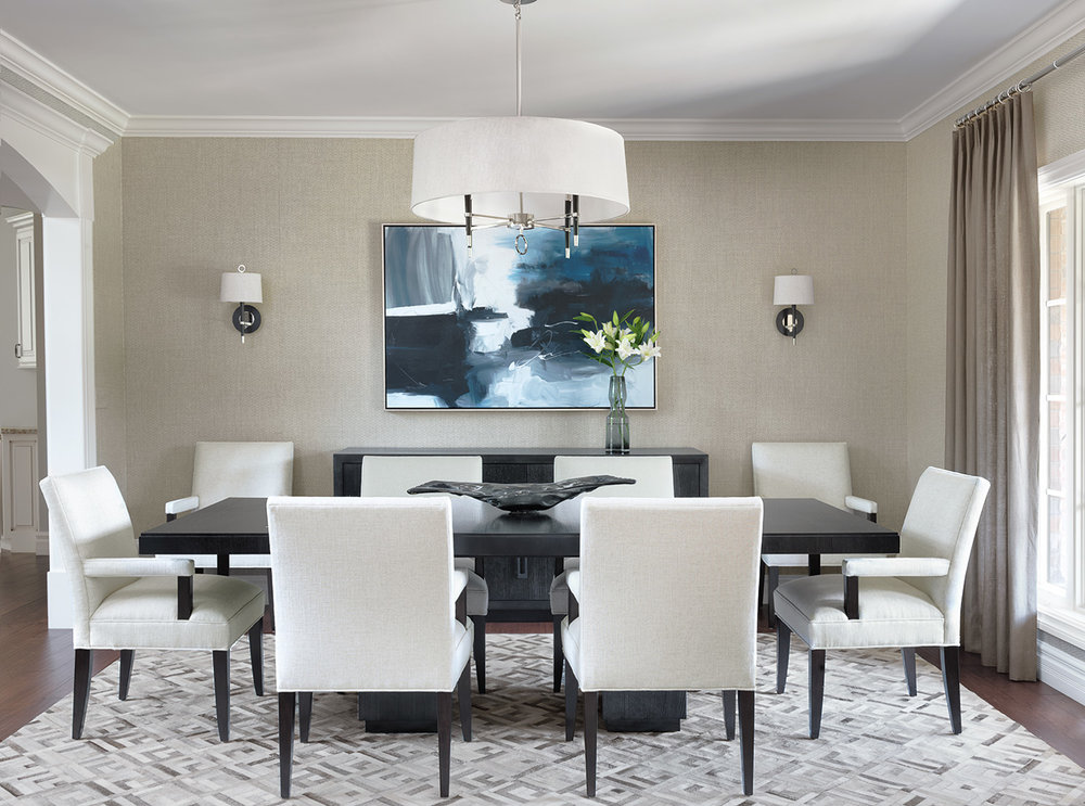 Dining-room-revised.jpg