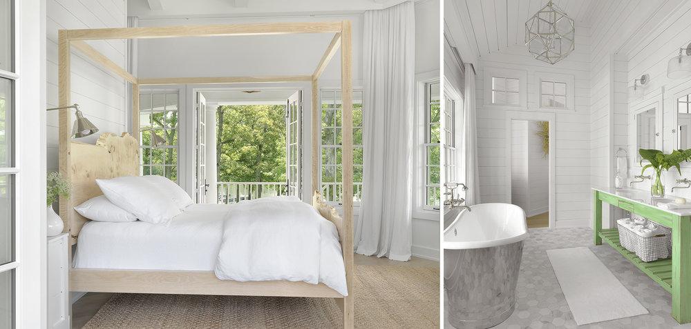 6 Master Bedroom_ext.jpg