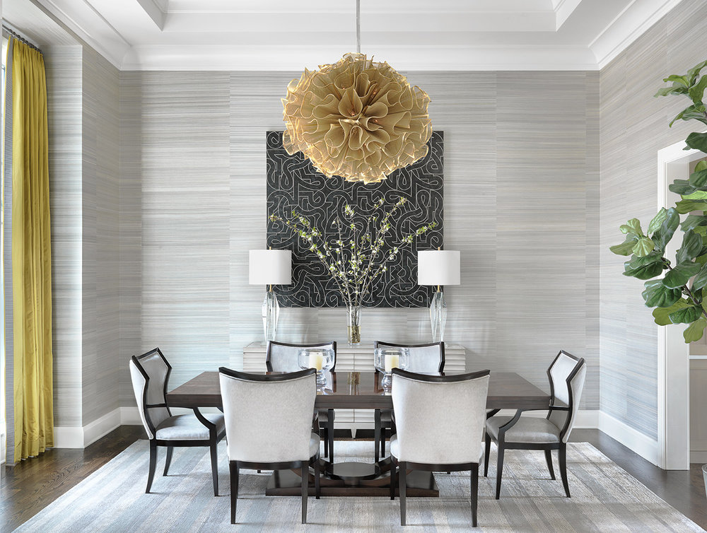 KellyJohnson_Dining-Room.jpg