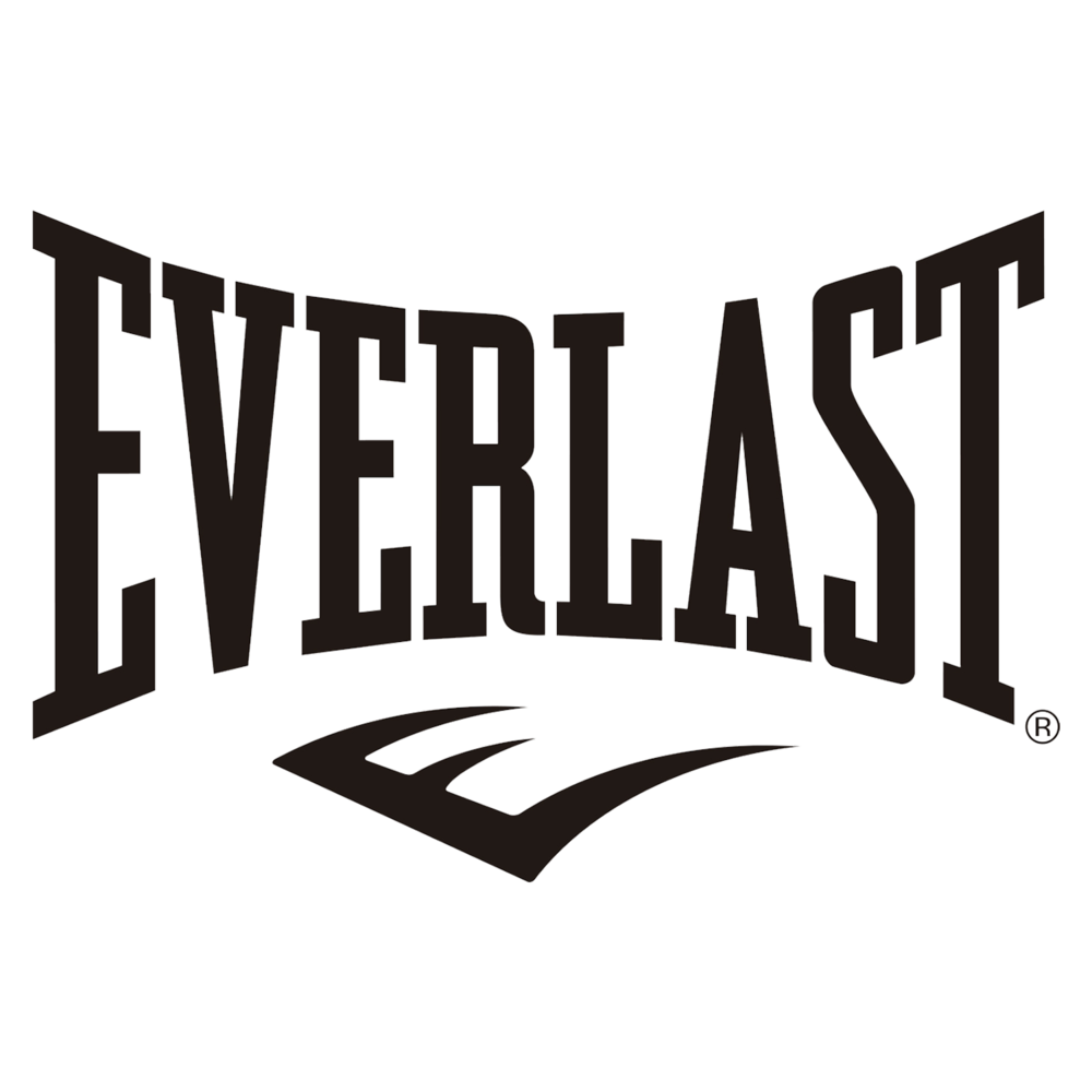 everlast 1500x1500.png