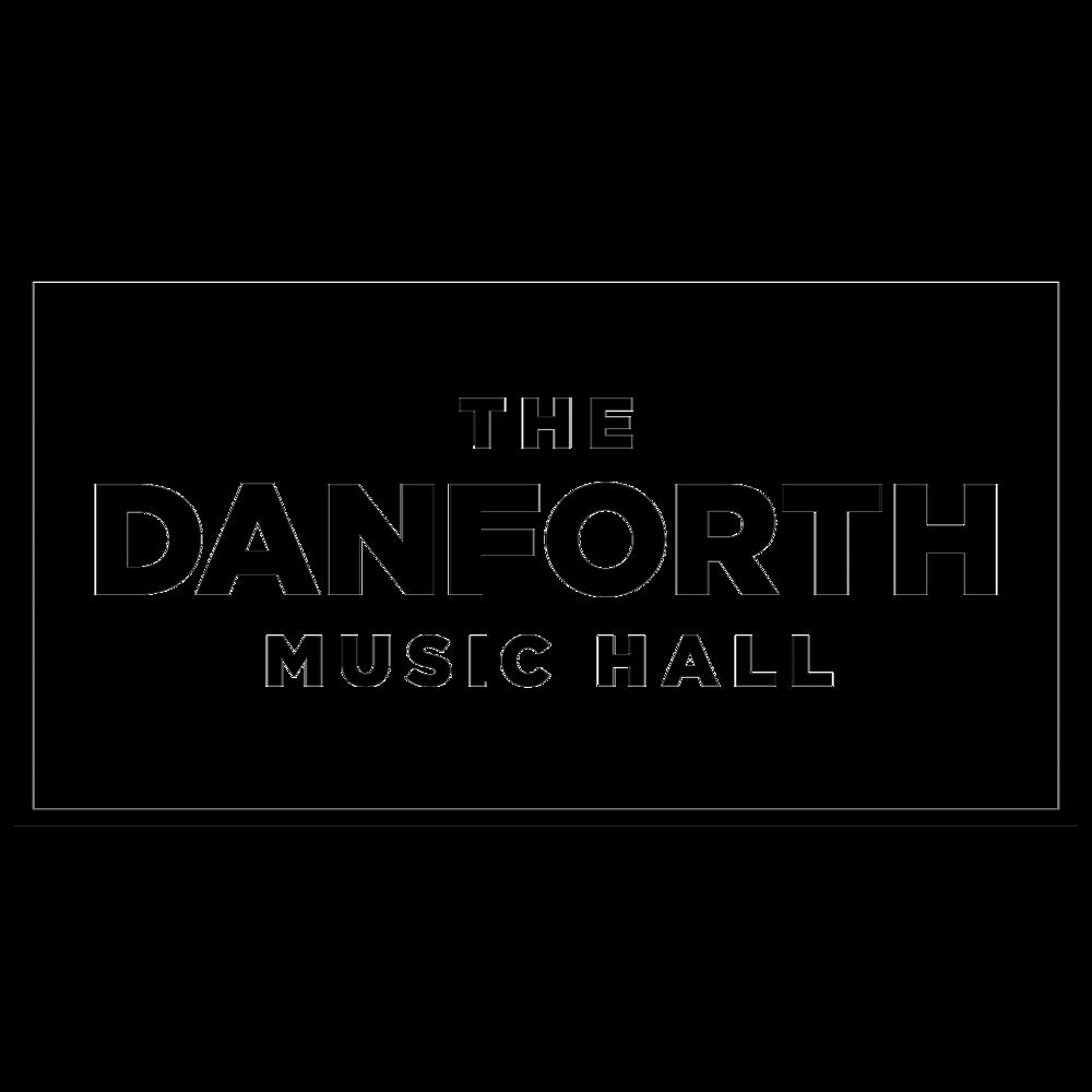 danforthmusichall-1500x1500.png