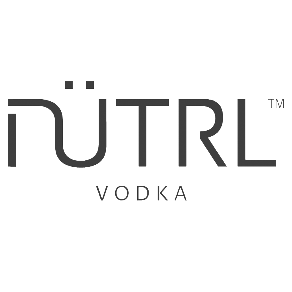 nutrl vodka transparent 1500x1500.png