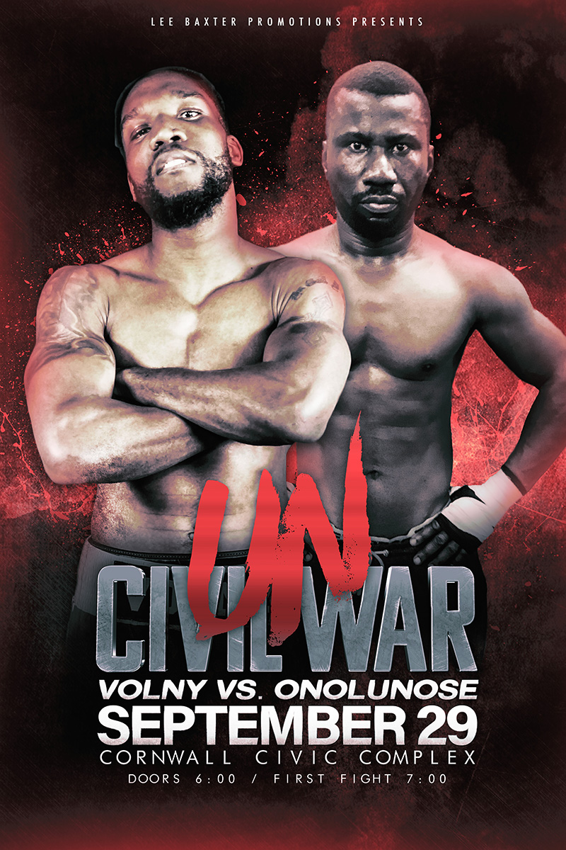 sep 29 fight poster800x1200.jpg