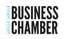 wwbc-logo-front-page.jpg