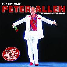 The_Ultimate_Peter_Allen_album_cover.jpg