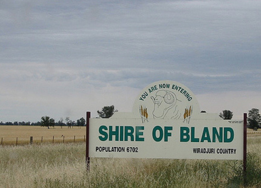 Shire promotion sign.png