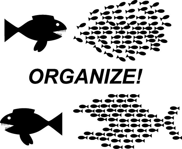 organization-152809_640.png