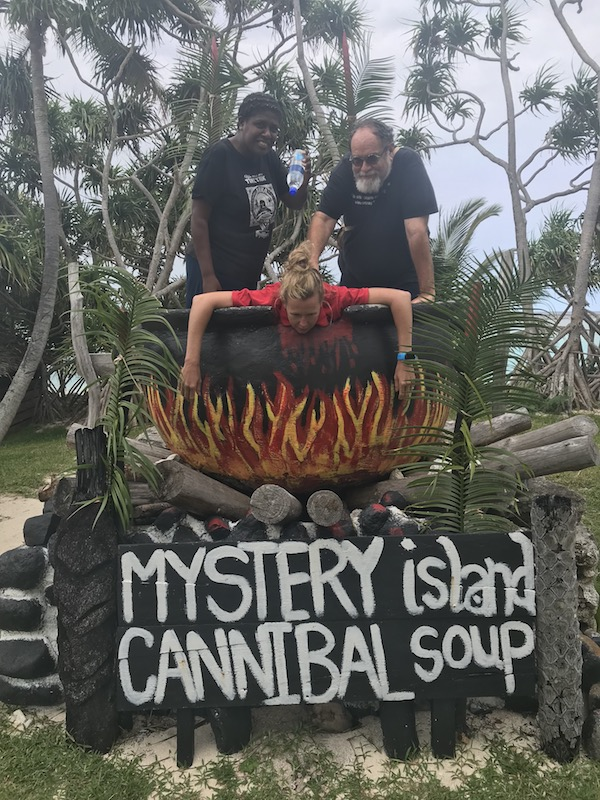 Cannibal soup.JPG