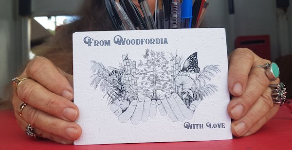 festival postcard.jpg