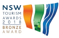 Tilma Group wins NSW_Tourism_Awards_2018_BRONZE.jpg