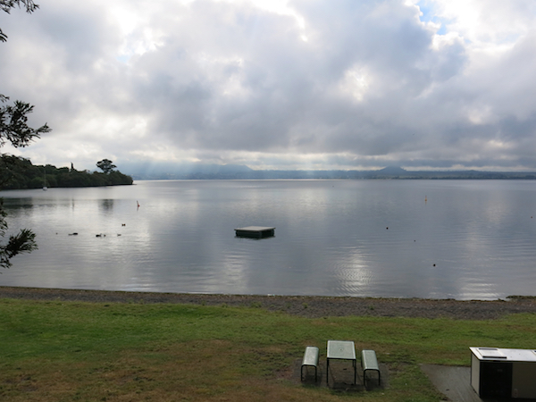 Early morning Lake Taupo.jpg
