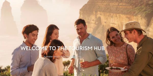 Tourism Hub.png