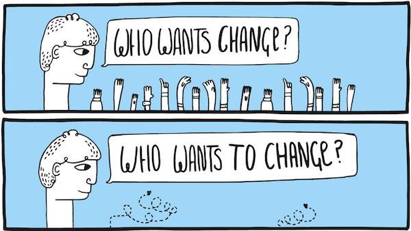 Who wants change.jpg