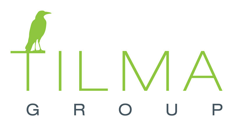 Tilma Group - Your Regional Tourism Specialists