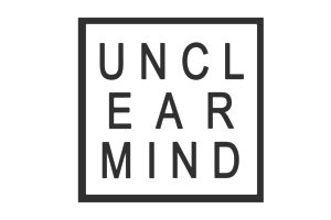 UNCLEARMIND