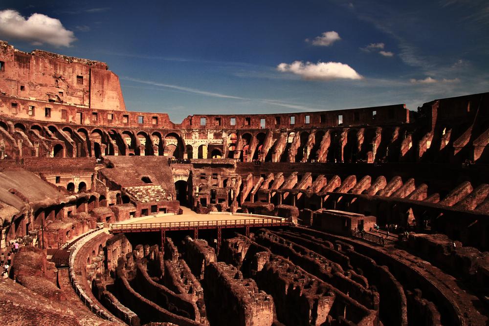 ColosseumBehance.jpg